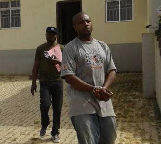 Elombah Brothers Keyamo Asks Buhari To Sanction Igp
