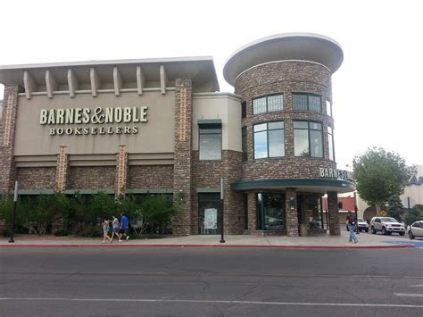 barnes and noble albuquerque barnes and noble autographed books albuquerque new