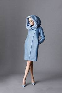 27 best betty barclay images on pinterest petite robes With robe betty barclay