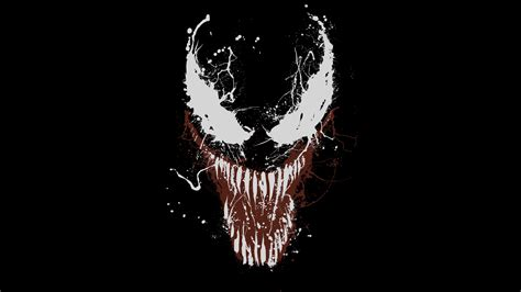 1242x2688 Venom Movie Poster 2018 Iphone Xs Max Hd 4k