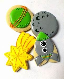 78 Best images about Space Cakes on Pinterest | Astronauts ...