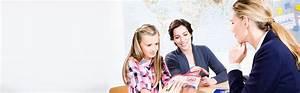 Teilzeit Jobs Saarland : sch lerhilfeleitung werden ~ Watch28wear.com Haus und Dekorationen