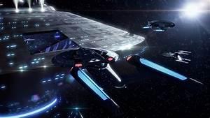 Star Trek Wallpapers HD (71+ images)