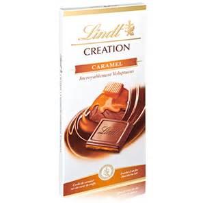 Creation Le by Cr 233 Ation Le Caramel Cr 233 Ation Lindt
