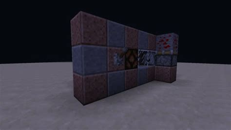 Redstone Lamps With Daylight Sensor by A Different Approach To Wireless Redstone Suggestions
