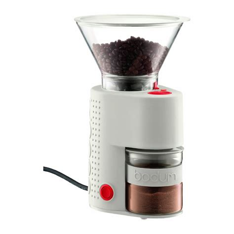 Most grinders excel at one thing only, but a few work well for both styles of coffee. Top 5 Best Coffee Grinders - home burr grinders | Colour My Living