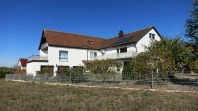 Garten Kaufen Ansbach by 4 Zimmer Wohnung Kaufen Ansbach 4 Zimmer Wohnungen Kaufen
