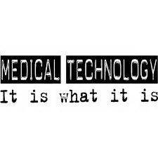 MEDICAL TECHNOLOGY QUOTES image quotes at hippoquotes.com