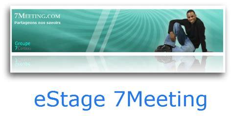 bureau virtuel gratuit en ligne estage formation au bureau virtuel 7boutik place de