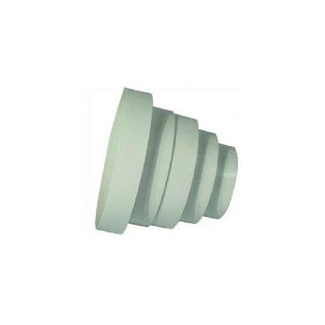 riduttore per riduttore universale per condotte 80 100 120 125 150mm