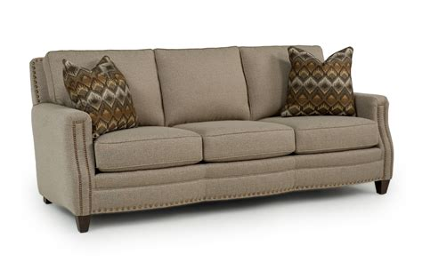 Smith Brothers Sofa 393 by Berne Sofa Smith Brothers Of Berne Saugerties Furniture