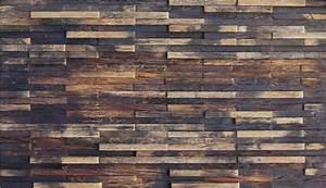 reclaimed wood paneling toronto best house design barn With barnwood veneer