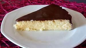 Noix De Coco Recette : recette facile irr sistible g teau flan la noix de coco ~ Dode.kayakingforconservation.com Idées de Décoration