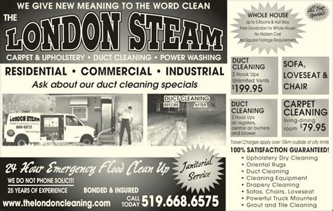 Upholstery Cleaning Meaning by The Steam Carpet Cleaning Opening Hours 3 300