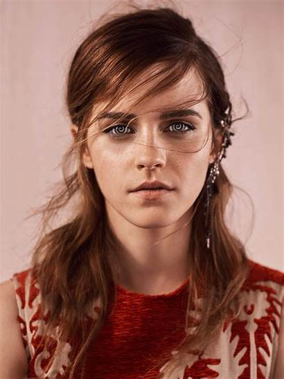 Watson Emma Reddit Celebrities Potter April Harry