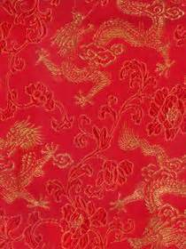 Micah's swim shorts! Chinese Dragons Boardshort Fabric ...