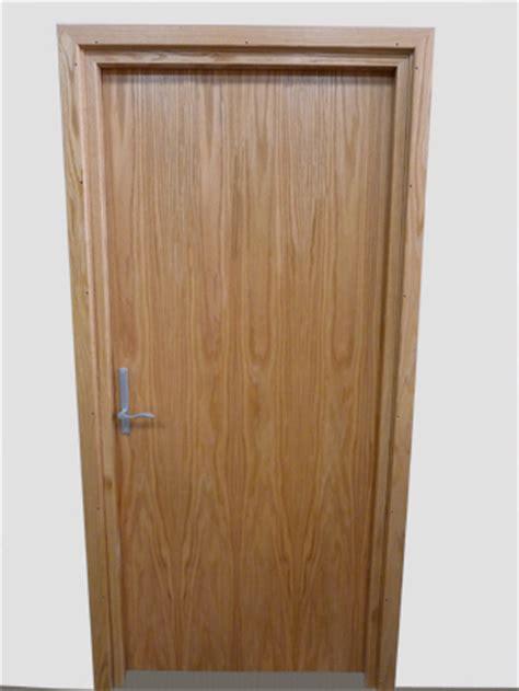 soundproof bedroom door choosing a soundproof interior door on freera org