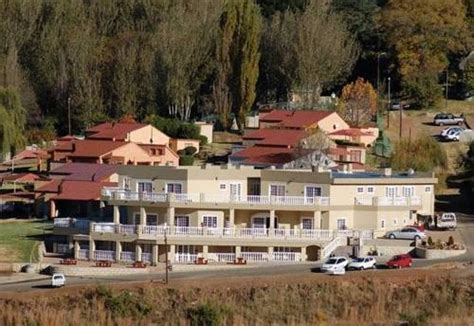 mont d or hotel spa conference centre clarens low rates no booking fees