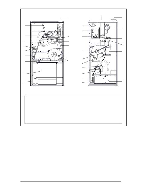 nordyne residential gas furnaces user s manual page 5 free pdf download 12 pages