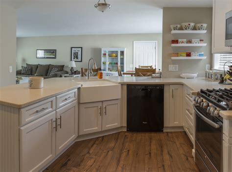 kemper kitchen cabinets price list furniture home depot cupboards merillat cabinets prices