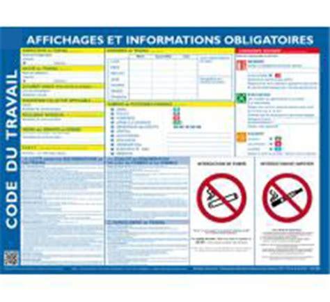bureau de contr e obligatoire bureau de contrle obligatoire 28 images la r 233