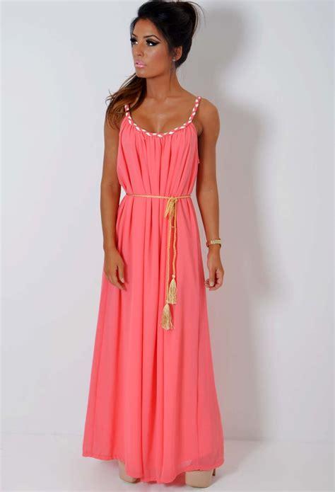 4162f181a tuto maxi dress girl - Ecosia