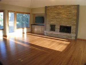 the pros and cons of installing an oak flooring interior With pros and cons of oak flooring