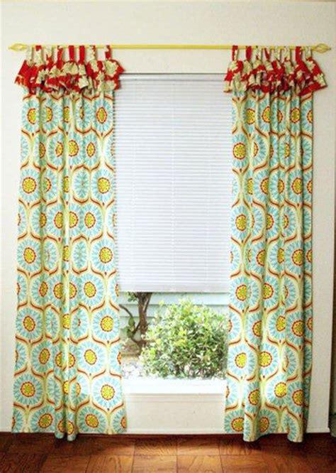 diy curtains from fabric curtain menzilperde net