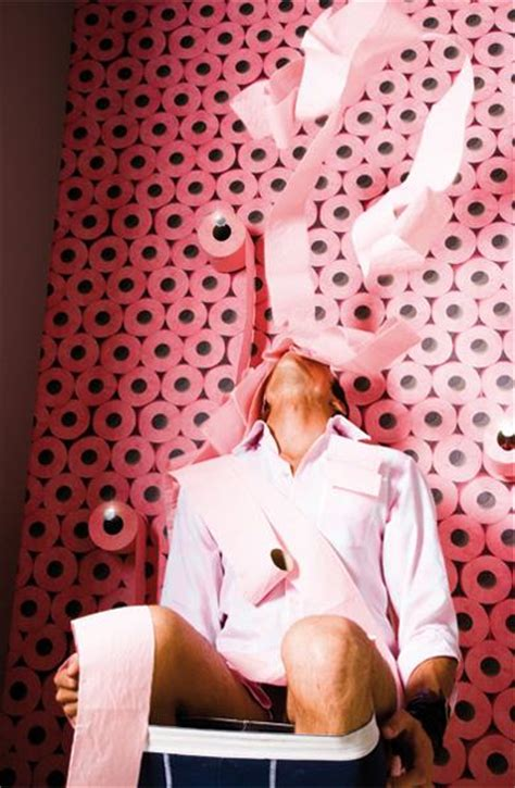 papier peint pour vos wc 192 voir