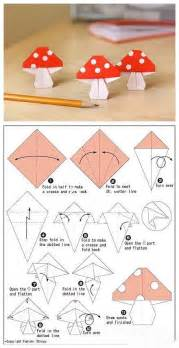 origami craft crafts and worksheets for 746 | 0caede6d668f61384da9c97e0040463f