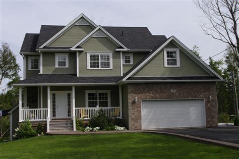 story homes halifax nova scotia canada  home construction