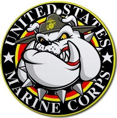 Marine Corps Emblem Clip Usmc Emblem Clip Marine Corps Logo Clip Marine