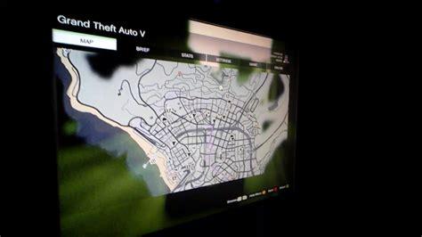 Gta 5 Money Cheat Xbox 360 Offline