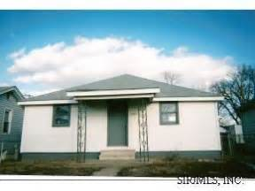 2940 myrtle ave granite city il 62040 rentals granite