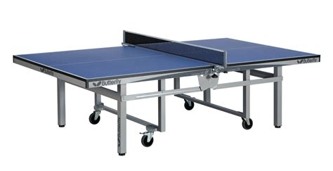 ping pong table reviews  top indoor outdoor options