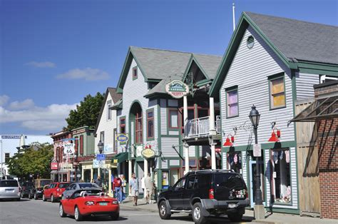 best small towns in new top five small towns new england forbes travel guide stories