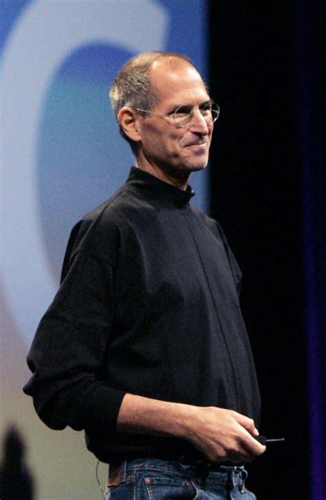 Steve Jobs Death: Celebrities Who Died of Pancreatic ...