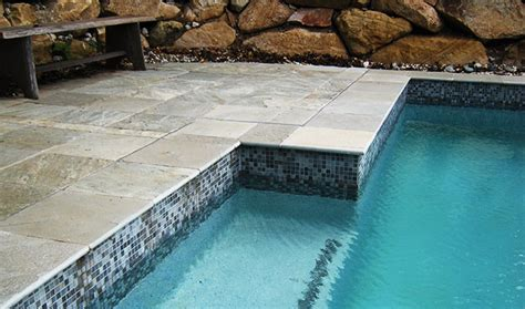 splash out on trendy new pool tiles this autumn homehub