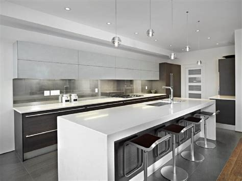 new kitchen designs cozinhas modernas 60 modelos 5 dicas para transformar a 1077