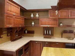 Open kitchen cabinets pictures ideas tips from hgtv hgtv for Open cabinet kitchen ideas
