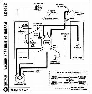 1968 John Deere 140 Wiring Diagram Full Hd Version Wiring