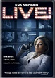Live! EVA MENDEZ - DVD | Dvd, Reality show, Air one
