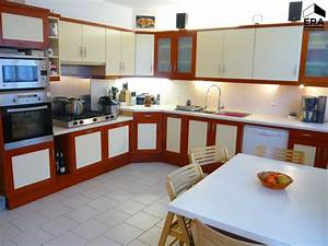 location appartement meuble nantes 12 le bon coin With location meublee paris le bon coin