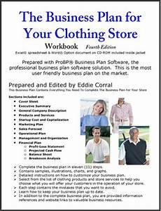 Online fashion boutique business plan