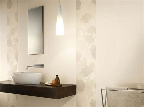 bathroom wall tile designs best bathroom wall tile to homedesignsblog com