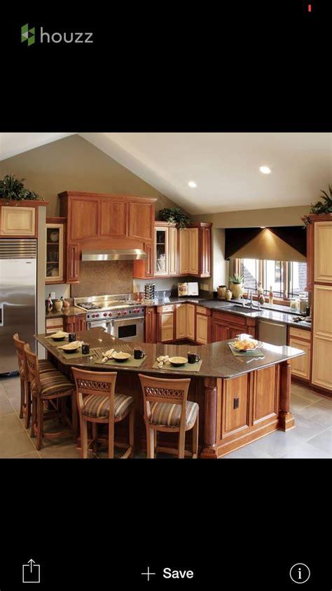 kitchen cabinets corner 58 best pass through windows images on kitchen 2943