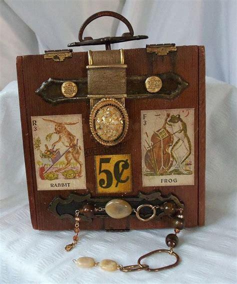 images  wooden handbags  pinterest bags