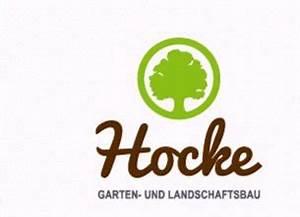 Garten Und Landschaftsbau Bremen : galabau rheinland pfalz hocke garten und landschaftsbau gartenbau rheinland pfalz ~ Markanthonyermac.com Haus und Dekorationen