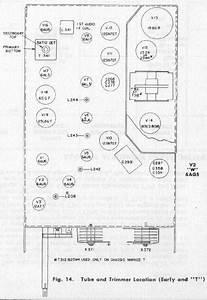 General Electric 805  U0026quot Locomotive U0026quot
