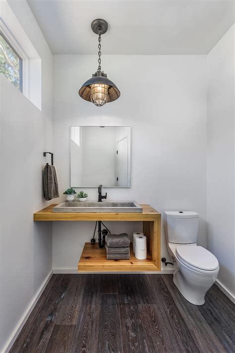 Modern European Bathroom Vanities by European Bathroom Vanities Inspiring Collections To Turn